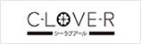 CLOVE-R