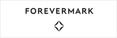 FOREVERMARK 公式サイトはこちら
