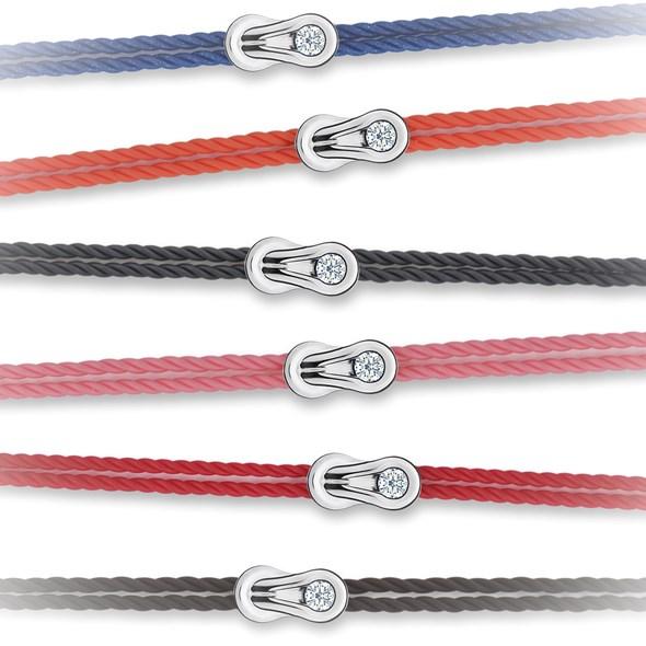 cord_bracelet_encordia